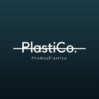 plasticoproject
