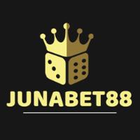 junabet88